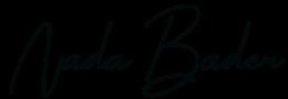 signature Nada